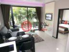 泰国普吉府普吉的房产,Rawai,编号42700335