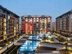 土耳其伊斯坦布尔伊斯坦布尔的房产,RE/MAX TURKEY,编号52172199