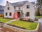 美国马萨诸塞州西纽尔顿的房产,71 Putnam,编号45660391