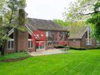 美国伊利诺伊州莱克福里斯特的房产,610 S Ridge Rd,编号48545916