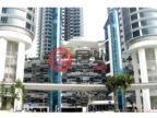 马来西亚Wilayah PersekutuanKuala Lumpur的房产,Jalan Kiara 1,编号54697376