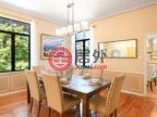 美国加州希尔斯伯勒的房产,45 W Avondale Road,编号49518545