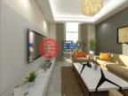 阿联酋迪拜迪拜的房产,Mohammad Bin Zayed Road, Al Khail Road, Hessa Street, Sports City, Dubai,编号53400805