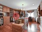 美国伊利诺伊州奇尔迪尔的房产,20570 W HIgh Ridge Dr,编号48856795