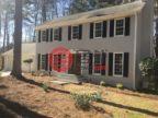 美国佐治亚州玛丽埃塔的房产,4037 Coyte Dr.,编号51743370