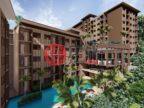 泰国普吉府普吉的房产,Karon,编号44688341