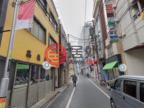 日本東京都Tokyo的房产,东京都新宿区新宿2-7,编号55846823