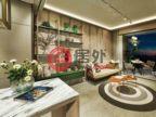 新加坡SingaporeSingapore的房产,10 Sengkang Central,编号51615695