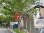 马来西亚Federal Territory of Kuala LumpurKuala Lumpur的房产, Taman Seputeh,编号52541770