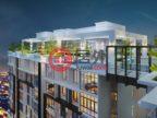 马来西亚Kuala Lumpur吉隆坡的房产,Mid Valley,编号54016877