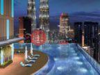 马来西亚Kuala Lumpur吉隆坡的房产,编号54012039