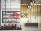 泰国Bangkok MetropolisBangkok的新建房产,Thailand,编号52640575