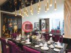 马来西亚的房产,马来西亚吉隆坡Kampung Baru, 50300 ,编号45769480