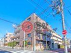日本JapanTokyo的房产,1-28-3 Nishiochiai,编号58443466