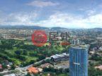 马来西亚Kuala Lumpur吉隆坡的房产,Jalan Kia Peng,编号54467770