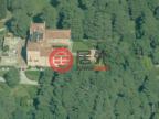意大利VareseVarese的房产,编号51871848