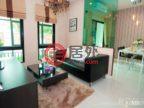 泰国清迈府清迈的房产,The Next 2公寓,编号15473020