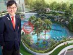 新加坡中星加坡新加坡的房产,延期付款计划,编号56508518