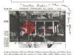 美国佐治亚州柯温顿的房产,2176 Monticello St SW,编号48987263