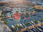 阿联酋迪拜迪拜的房产,迪拜商务港,编号48735750