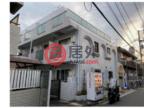 日本JapanTokyo的房产,東京都杉並区高円寺南3丁目7−9,编号52536800