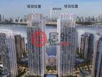 阿联酋迪拜迪拜的房产,云溪景观大厦Harbour Views,编号56008282