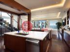 美国加州曼哈顿比奇的房产,The Strand,编号57208639