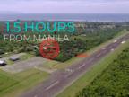 菲律宾Eastern Visayas吉万的土地,Brgy. Ngolos Road,编号51889757