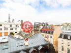 法国法兰西岛巴黎的房产,42 Boulevard de la Tour-Maubourg,编号56405226