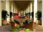 美国佛罗里达州惠灵顿的房产,9825 Scribner Ln,编号54604341