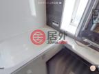 日本的房产,東山1-3-1,编号45578151