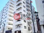 日本Tokyo Prefecture东京的房产,春日1-12-4,编号58036242