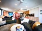 澳大利亚昆士兰布里斯班的房产,21 Mollison Street,编号53372078