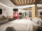 泰国普吉府普吉的房产,Bangtao,编号46501285