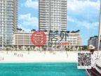 阿联酋迪拜迪拜的房产,伊玛尔海滨,编号54568943