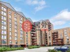 英国英格兰Greenwich的公寓,Greenwich High Road,编号59872156