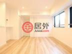 日本TokyoTokyo的房产,东京北区赤羽精品公寓,编号53942018