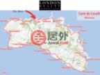 西班牙巴利阿里群岛费雷列斯的土地,Cami des Alocs,编号56711179