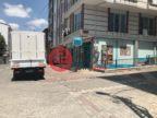土耳其伊斯坦布尔Esenyurt的商业地产,Bache Yolu Cad.,编号51739637