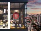 泰国Bangkok MetropolisBangkok的房产,编号44487570
