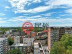 英国英格兰伦敦的公寓,Porchester Place,编号59284858