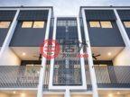 澳大利亚昆士兰布里斯班的房产,9 Silva Street,编号51521217