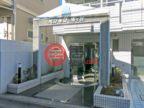 日本JapanTokyo的房产,编号55787762