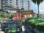 新加坡中星加坡新加坡的公寓,89 Holland Road,编号59954787