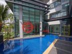 马来西亚Kuala Lumpur吉隆坡的房产,星光大道,编号48151243
