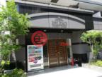 日本大阪府Osaka的房产,中崎1-2-6,编号51521421