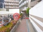 日本大阪府Osaka的房产,田川2丁目3-41,编号51457967