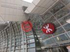 中国香港Hong KongYau Tsim Mong的房产,编号53577562