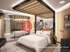 泰国普吉府普吉的房产,bang tao,编号45361366