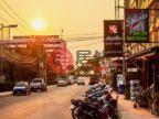 泰国春武里府芭堤雅的商业地产,352/69-70 Soi Phra Tam Nak 4,,编号58200758